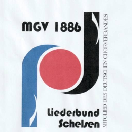 mgv-liederbund-schelsen.de